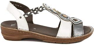 Amazon.es: Ara - Sandalias y chanclas / Zapatos para mujer ...