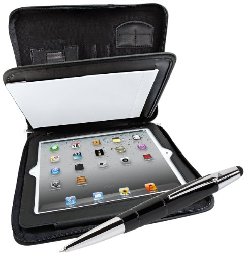 Wedo - Funda organizadora Apple iPad otras tablets