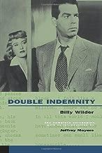 double indemnity script