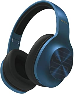 blueant pump soul wireless headphones