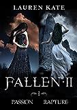 Fallen II: Passion/Rapture
