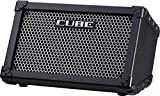 BOSS Cube Street - Amplificador de guitarra, color negro