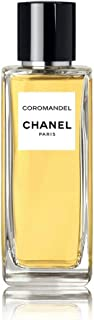 Coromandel Chanel For Women,Eau De Parfum,200Ml