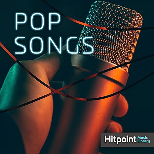 Hitpoint Music & Alex Stockley