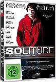 Solitude - Die geheimnisvolle Welt des