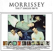The 7-Inch Singles 88-91 [Vinyl]