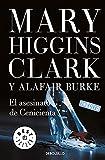 El asesinato de Cenicienta  / The Cinderella Murder: An Under Suspicion Novel (Bajo sospecha) (Spanish Edition)