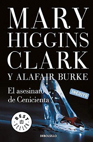 El asesinato de Cenicienta / The Cinderella Murder: An Under Suspicion Novel (BAJO SOSPECHA / UNDER SUSPICION) (Spanish Edition)