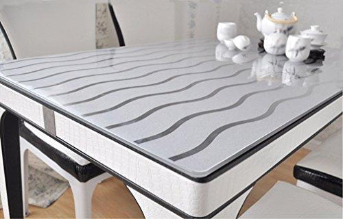 IVERNA『PVC製テーブルマット』