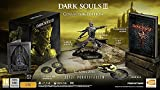 Dark Souls III - Edición Coleccionista