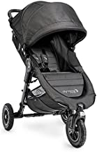Baby Jogger City Mini GT Single, Charcoal