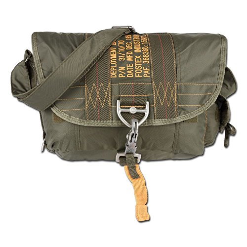 Tragetasche Deployment Bag 3