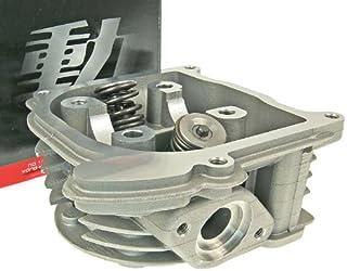 Suchergebnis Auf Für Zongshen Motoren Motorteile Motorräder Ersatzteile Zubehör Auto Motorrad