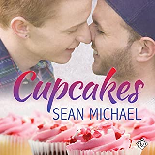 Cupcakes                   By:                                                                                                                                 Sean Michael                               Narrated by:                                                                                                                                 Jeff Gelder                      Length: 4 hrs and 52 mins     39 ratings     Overall 3.8