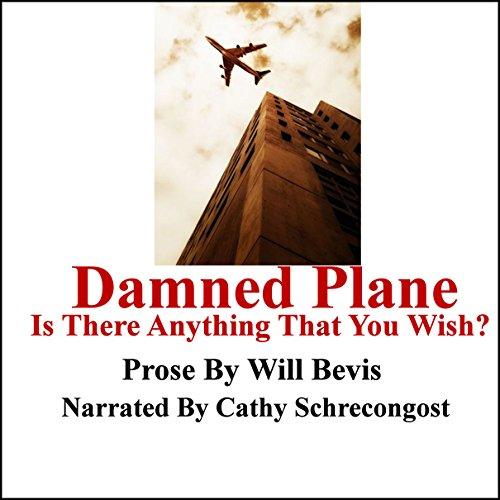 Damned Plane Titelbild