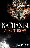 Nathaniel: Thriller