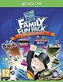 Ubisoft Hasbro Family Fun Pack, Xbox One Básico Xbox One Inglés, Francés vídeo - Juego (Xbox One, Xbox One, Familia, Modo multijugador, E10 + (Everyone 10 +))