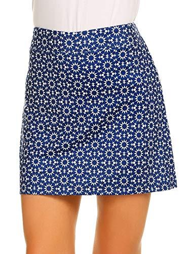 Sullo Men/'s Compression Short Sous-Vêtement Entraînement Shorts S XL NOUVEAU Neuf sous emballage