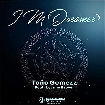 I M Dreamer