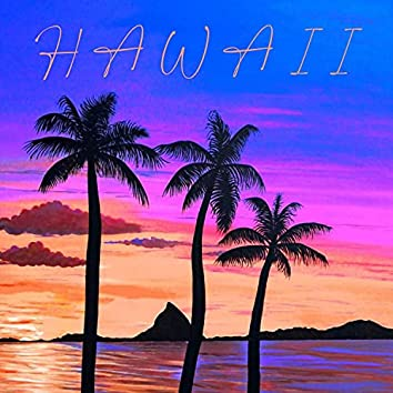 Hawaii (feat. Gioma & Francesco Serra)