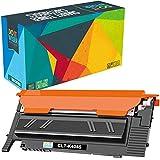 Do it Wiser Compatible Toner Cartridge Replacement for CLT-K404S Samsung Xpress C480FW SL-C430W SL-C480W SL-C480FN SL-C430 SL-C480 (Black)