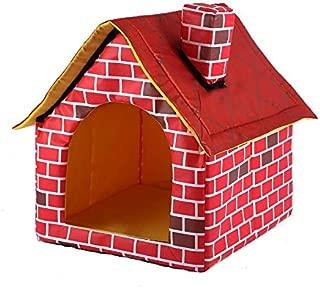 Best cardboard dog house Reviews