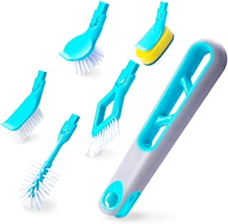 Best sponge brush cleaning Reviews