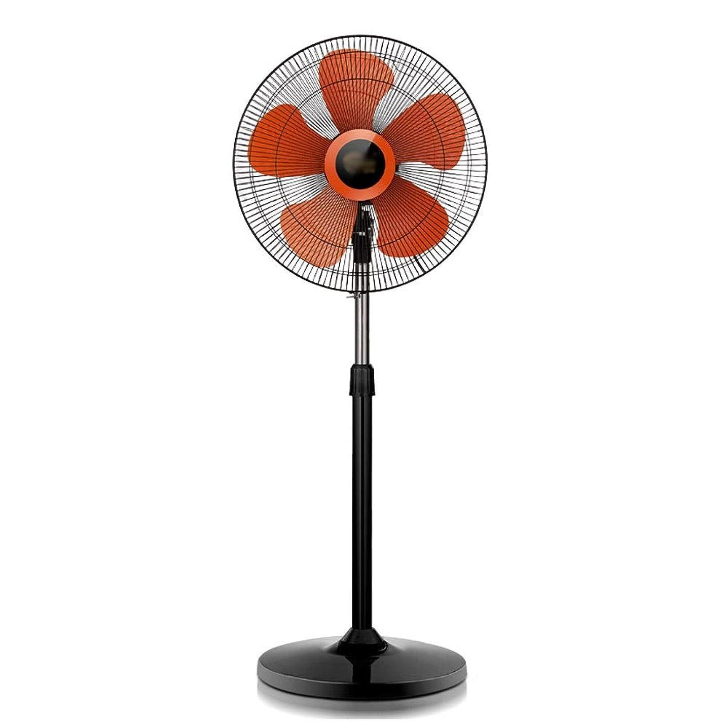 等価機知に富んだパシフィックXINGZHE 床ファン産業扇風機消費者と商業ハイパワーデスクトップ強力なファン機械垂直8ファイル-140センチ 家庭用器具