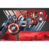 カスタム3d壁紙壁画マーベルテーマスーパーヒーローポスターコミックヴェノムアベンジャーズ壁紙装飾壁画