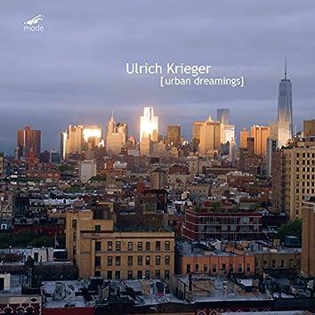 Krieger: Urban Dreamings