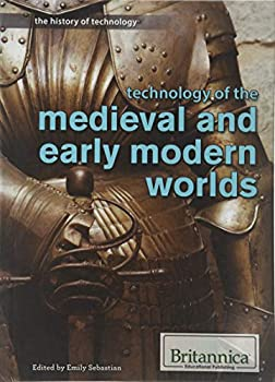 Library Binding Technology of the Medieval and Early Modern Worlds [Large Print] Book