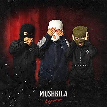 MUSHKILA