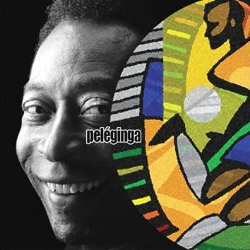 Pelé Ginga