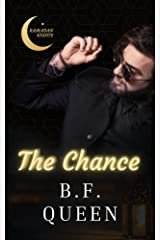 The Chance : A Second Chance Muslim Romance Kindle Edition