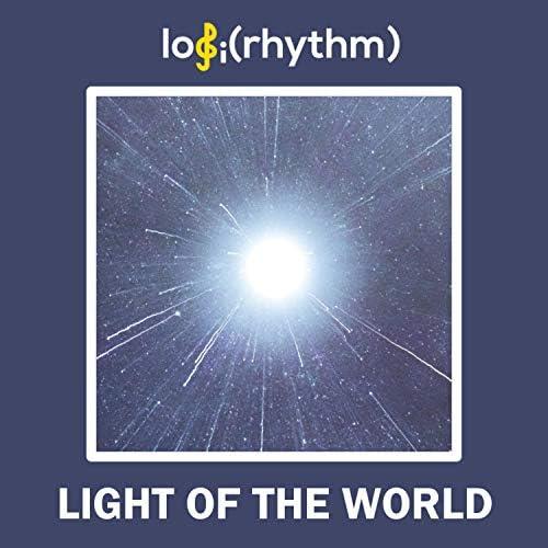 Logirhythm
