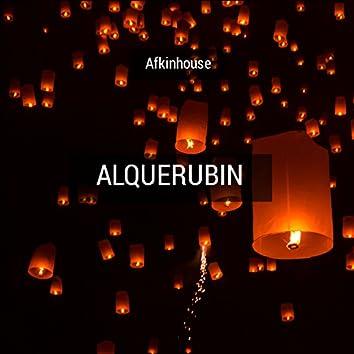 Alquerubin