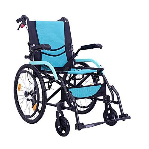 silla sin reposabrazos fabricante DUYUJIE