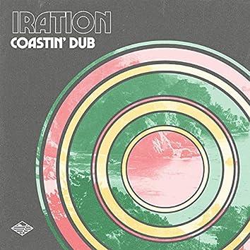 Coastin' dub