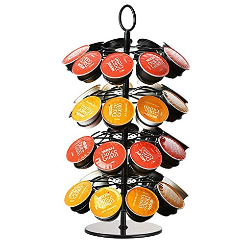 Cafetera Dolce Gusto marca KIMIUP