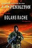 Bolans Rache (Mack Bolan 1)