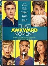 Best the awkward moment dvd Reviews