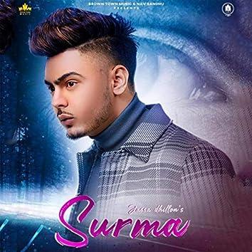 Surma (feat. Gur Sidhu)