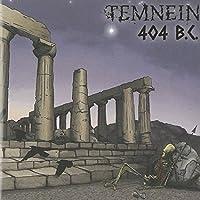 404 B.C.