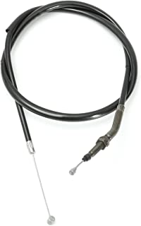 CoCocina Racing Control Clutch Cable / Throttle Cable For Honda 1999-2000 400EX TRX400EX