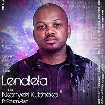 Lendlela (feat. Edvan Allen)