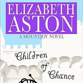 Children of Chance Titelbild