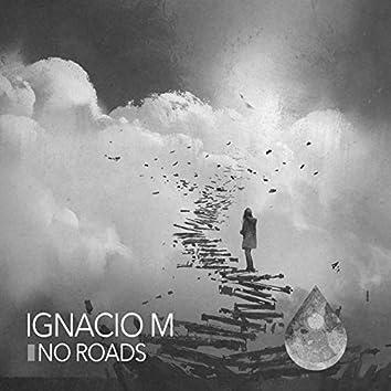 No Roads