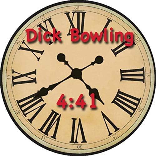 Dick Bowling