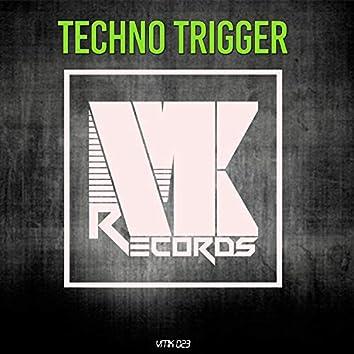 Techno Trigger