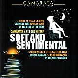 Soft And Sentimental
